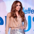 Jennifer Lopez i Gillette