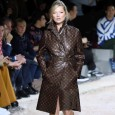 Naomi Campbell i Kate Moss zatvorile Louis Vuitton reviju u Parizu