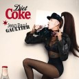 Jean Paul Gaultier obukao Diet Coke