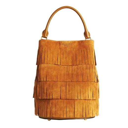 Дизайнерские сумки осень-зима 2015-16: самые долгожданные модели